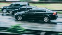bekryl automotive industry reports